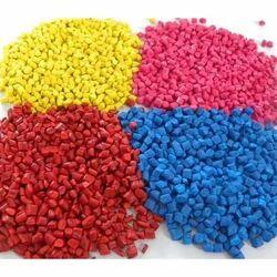 Poly Propylene PP Injection Molding Granule, Packaging Type: Bag