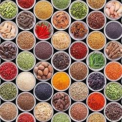 Agro Spices, Packaging: Packet