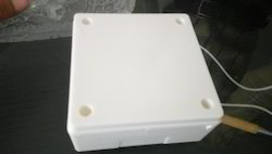 Pvc Junction Box Suppliers Amp Manufacturers In India