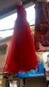 Girls Garment