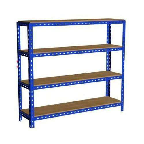 Powder Coated Iron Racks At Rs 40 Kilogram Iron Rack ID Magnificent Powder Coating Racks Suppliers