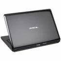 HCL TB000009 Laptop Premium Black