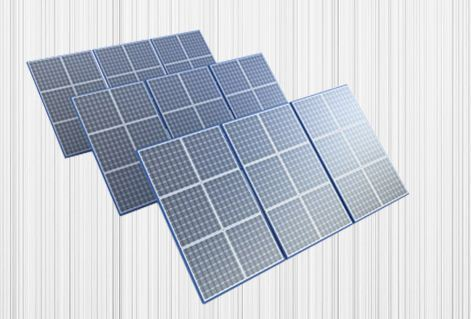 trio solar private limited, chennai authorized wholesale dealer ofproduct image read more solar energy solutions