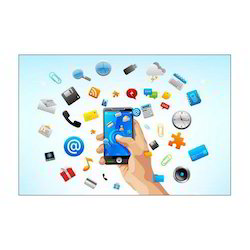 Application Marketing Services