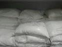 Detergents Powder