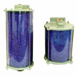 Transformer Acrylic Breather