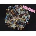 Mix Onyx Stone