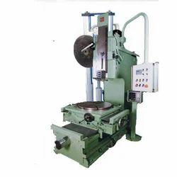 CNC Slotter Machine