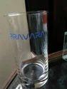Furnish Glass Printing