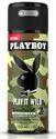Playboy Deodorant