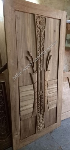 Main Door Design Door Designer Door Stylish Doors