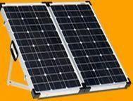 Solar Panels In Jalandhar सोलर पैनल जालंधर Punjab