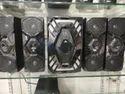 Zebronics Computer Speakers