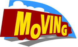 Domestic & Local Packers Movers