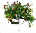 Hyperboles Wild Artificial Bonsai (multi Colour)