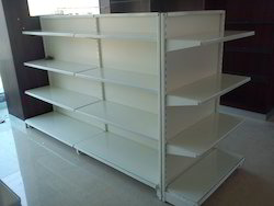 Books Display Racks