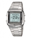 Casio Youth Series Db 360 1a Unisex Watch