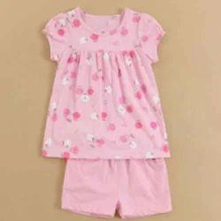 Baby Wear Set