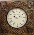 Antique Design Wall Clock