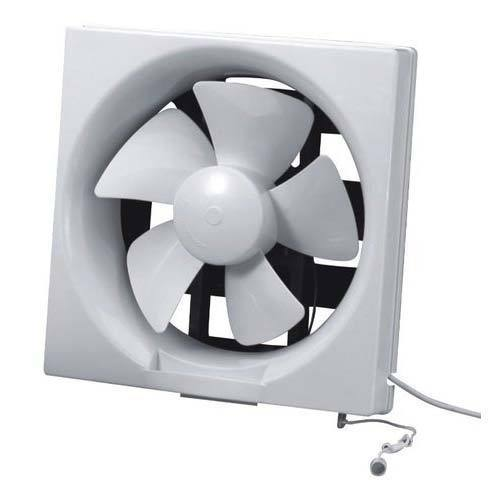 Kitchen Exhaust Fan At Rs 600 /Piece | Exhaust Fan - Arun Brothers