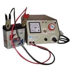 Automotive Battery Charger