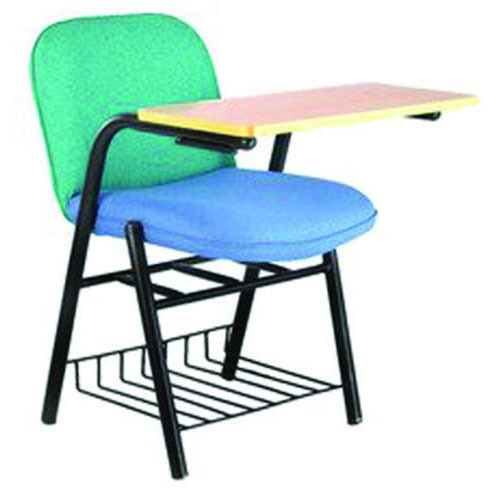 Peachy Classroom Folding Chair Ocoug Best Dining Table And Chair Ideas Images Ocougorg