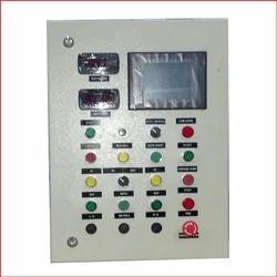 VFC PLC Panel