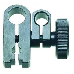 ESPAR Swivel Clamps