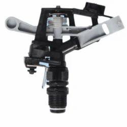 High strength Polyacetal Adjustable Sprinkler