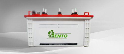 Lead Acid Batteries Lead Acid Tubular Batteries And
