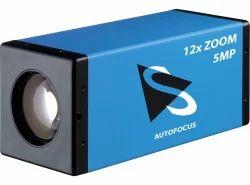 Zoom Cameras & Converters