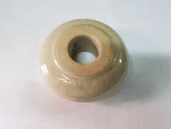 Porcelain Round Insulator