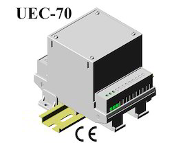 Universal Din Rail Enclosures UEC-070