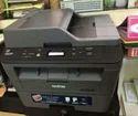 Power Printers