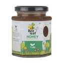 Beeleaf Honey Tulsi Honey, Packaging Type: Glass Jar, 350 Gms