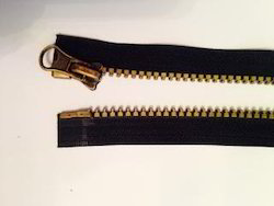 PSC Zippers