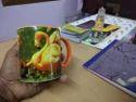 Mug Printing With Your Photo