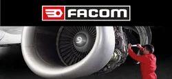 Facom Aircraft Tools