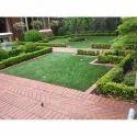 Outdoor Garden Landscaping Service