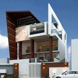 Latest Modular Kitchen & Wardrobe Residential Building Designing Services, hyderabad