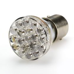 Automotive Lighting  sc 1 st  IndiaMART & Auto Lighting Parts at Best Price in India azcodes.com