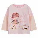Baby T Shirt Dress