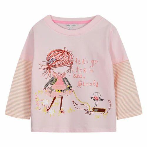 Baby T Shirt Dress f3ee39876c
