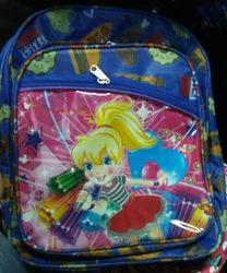 School bags for children