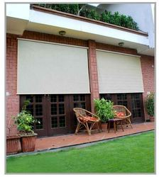 Roman Blinds Manufacturers Suppliers Amp Exporters