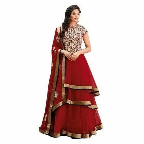 Latest Designer Dress, Ladies Ki Designer Dress, Women Designer ...