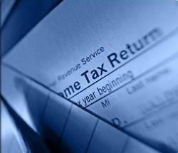 Pan Card Gst Registration Income Tax Return Service, Delhi