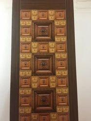 Readymade Flash Door & Flash Door in Jaipur Rajasthan | Manufacturers \u0026 Suppliers of Flash ...