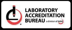 Laboratory Accreditation Consultation