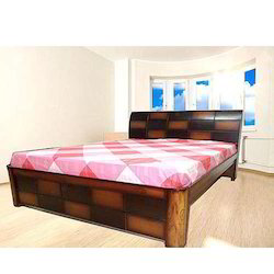 Beds In Chennai Tamil Nadu India Indiamart
